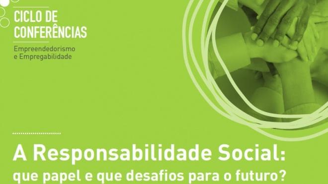 Autarquia de Odemira promove dia da responsabilidade social