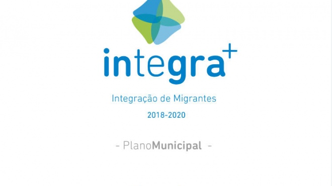 Odemira aprova segundo plano municipal para integração de migrantes
