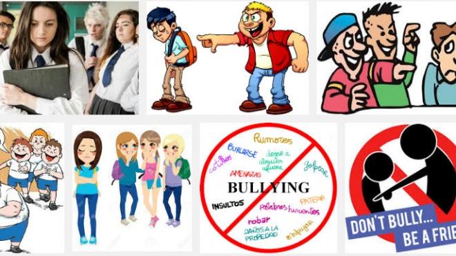 Assinala-se hoje o Dia Mundial de Combate ao Bullying
