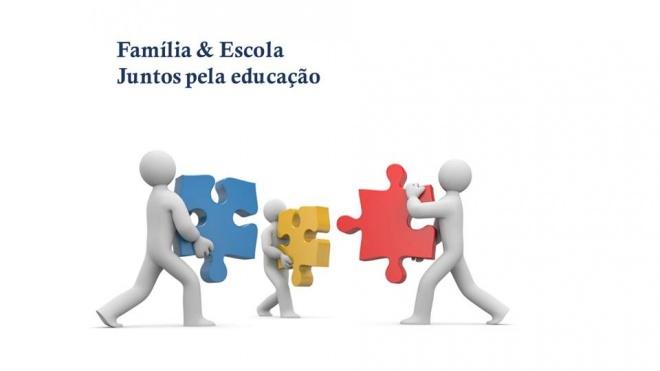 Associação de Pais de Santiago Maior promove palestra aberta à comunidade educativa