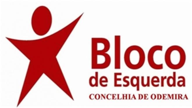 """PS """"chumba"""" moratória do BE à expansão das estufas em Odemira"""
