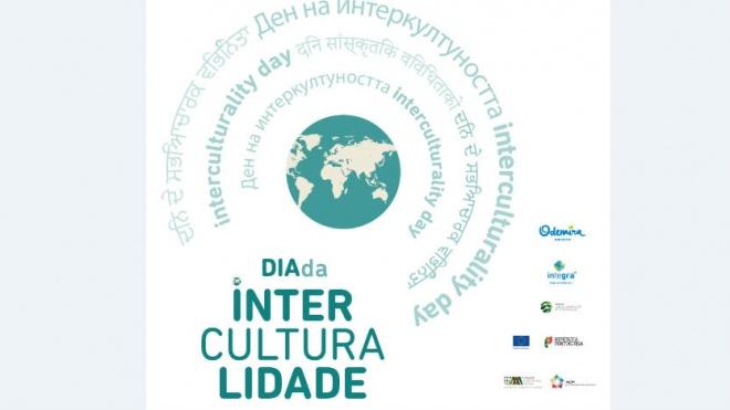 Odemira celebra neste sábado o Dia da Interculturalidade