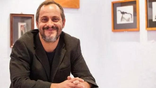 A semana vista por... Paulo Monteiro