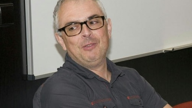 Paulo Barriga derrota CIMBAL em Tribunal
