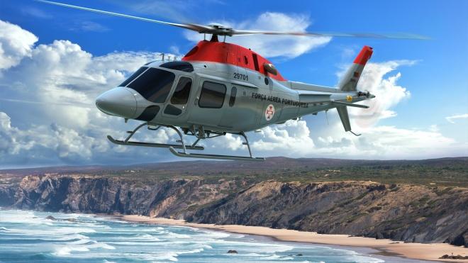 """BA11: Helicópteros """"Koala"""" substituem Alouette III"""