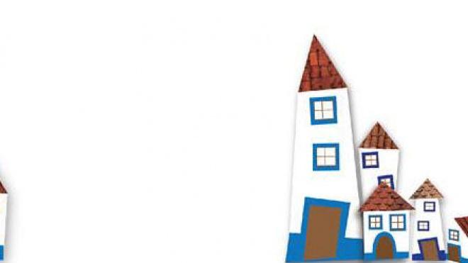 Programa de promoção da leitura para Escolas e outras comunidades