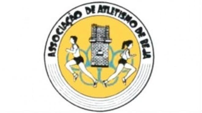 António Machado eleito presidente da Associação de Atletismo de Beja