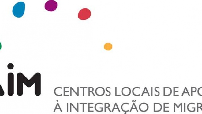 Cáritas de Beja avança com Centro Local de Apoio à Integração do Migrante