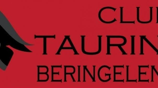 Jantar de Gala do Clube Taurino Beringelense