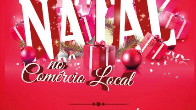 "Mértola promove campanha ""Neste Natal compre no comércio local"""