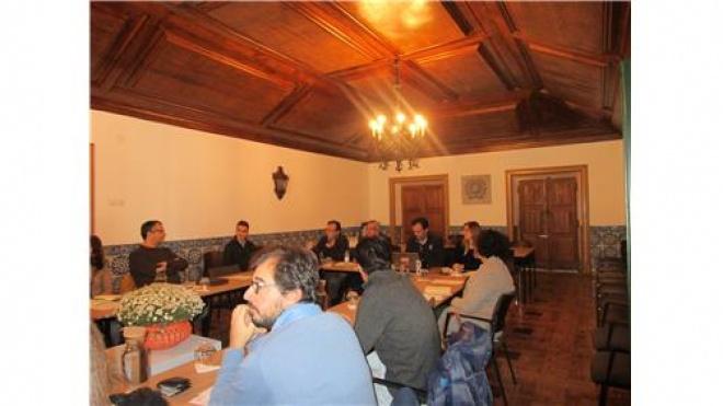 CIMBAL aposta em rede de gabinetes de desenvolvimento económico do Baixo Alentejo