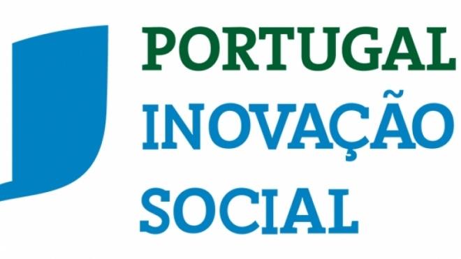 """Beja recebe conferência sobre """"Inovação Social"""""""