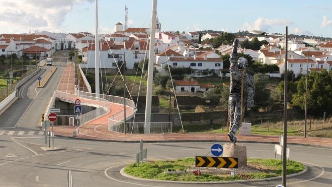 Município de Almodôvar aprova mais apoio ao Tecido Empresarial do Concelho