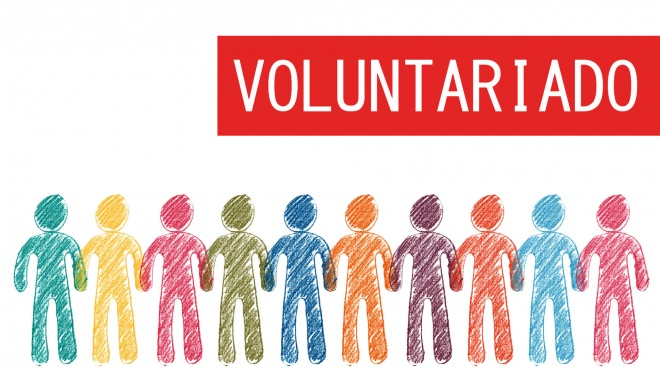 Hoje celebra-se o Dia Internacional do Voluntariado