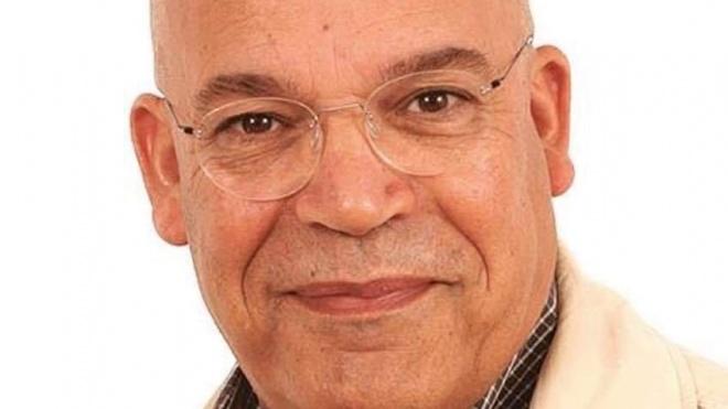 Castro Verde: Faleceu Filipe Mestre