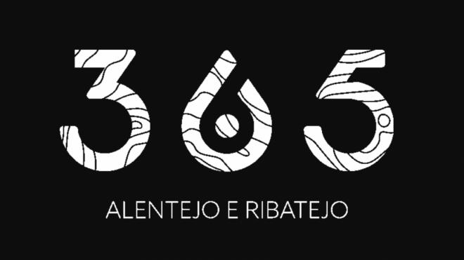 "Turismo: Programa ""365 Alentejo-Ribatejo"" com candidaturas abertas"