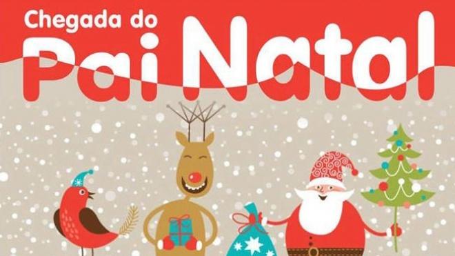 Mercadinho de Natal em Cuba com inscrições abertas