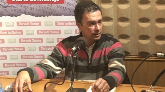 PSD diz que 2018 foi mais um ano perdido para a região