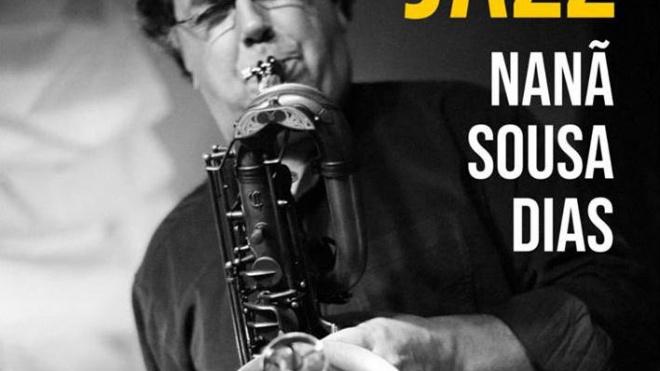 Cuba sugere espetáculo de Jazz