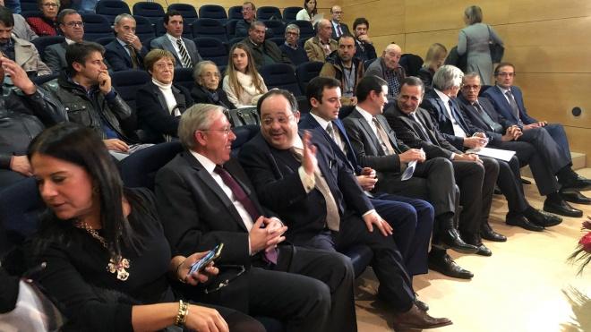 Ourique com mais de 1 milhão de euros para eletrificação rural