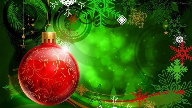 Alunos do IPBeja promovem o evento Mercado de Natal