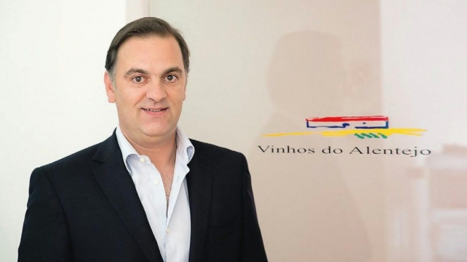 Semana vista por... Francisco Mateus, presidente da Direção da CVRA