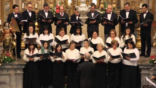 Em Beja, Serpa e Ourique há neste sábado cante aos reis