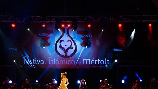 Festival Islâmico de Mértola é feito com parcerias alargadas