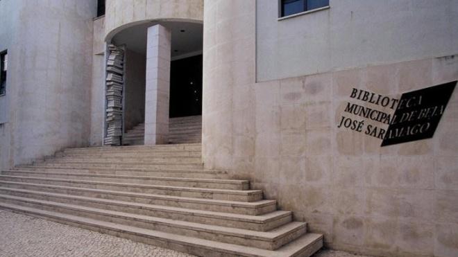 """""""Feira das Bibliotecas"""" propõe performance poética """"Ainda que pese"""""""