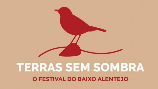 Festival Terras sem Sombra adia actividades em Beja e Viana do Alentejo