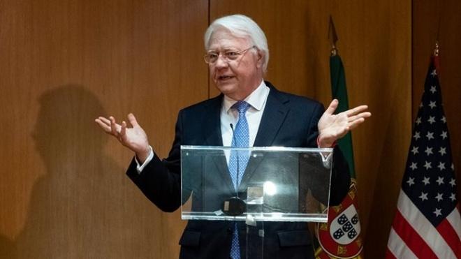 """O TSS tem contribuído para """"a internacionalização do Alentejo"""""""