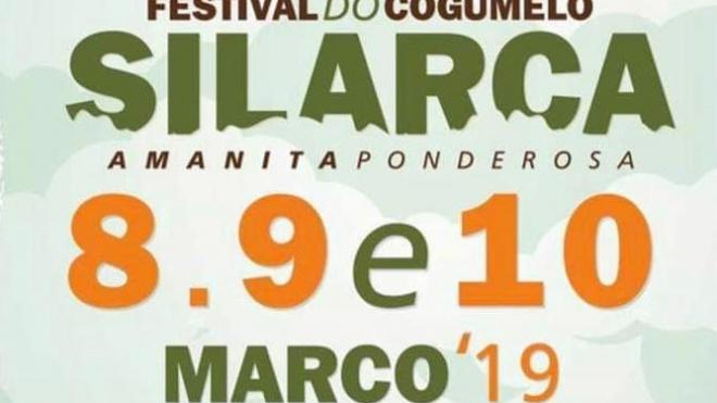 Cabeça Gorda prepara 6ª edição do Silarca