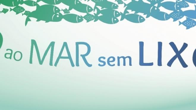 Odemira: ação de formação sobre combate ao lixo marinho