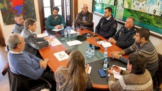 """Vidigueira: Autarquia """"atenta"""" à comunidade imigrante no concelho"""