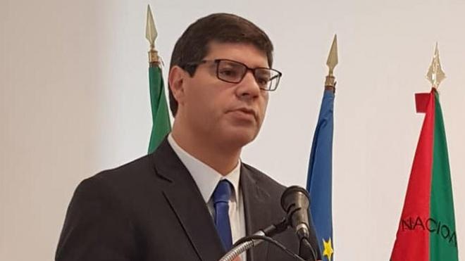 """Governo """"fortemente empenhado"""" em trazer a auto-estrada até Beja"""