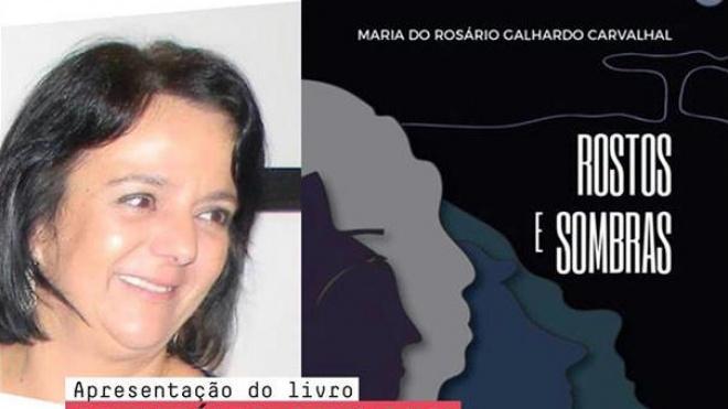 """""""Rostos e Sombras"""" apresentado em Beja"""