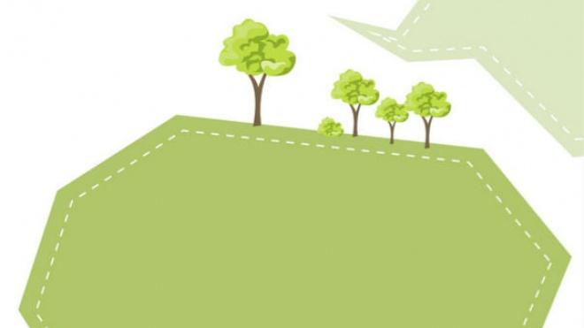 Odemira: acções de sensibilização sobre limpeza de terrenos