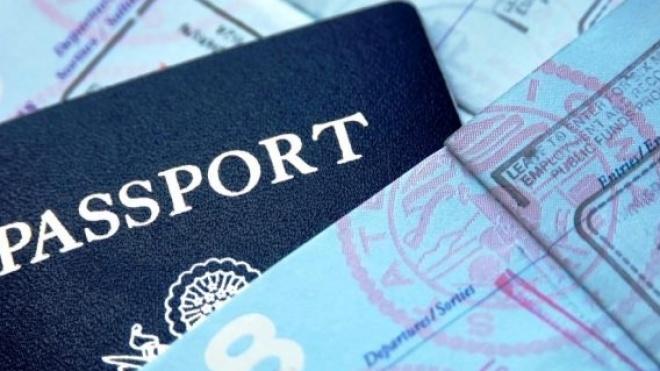 Ferreira do Alentejo debate nova legislação de vistos e autorização de residência