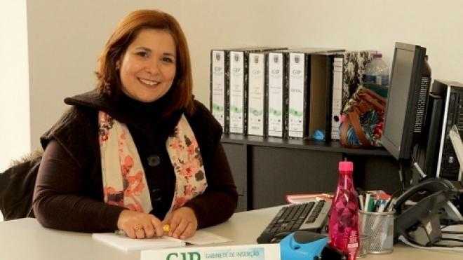 Vidigueira criou Gabinete de Inserção Profissional