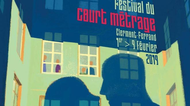 Susa Monteiro no júri do maior festival de curtas-metragens do Mundo