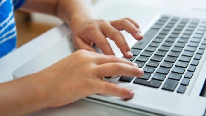 """GNR e Microsoft com """"acções"""" sobre internet segura"""