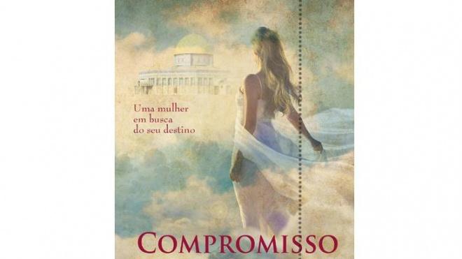 """""""Compromisso de risco"""" é lançado neste sábado na Biblioteca de Beja"""
