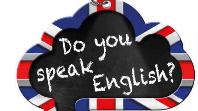 Conversação em Inglês no Centro de Línguas e Culturas do IPBeja