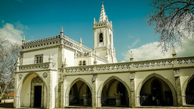 Museu Regional de Beja abre segunda sobre a alçada da DRCAlentejo