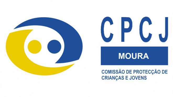 Moura: CPCJ inaugura Sala de Audição da Criança