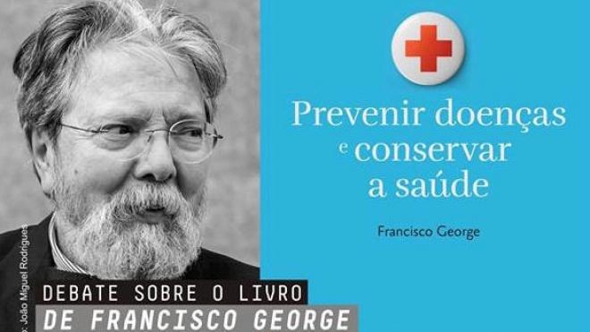 """Debate sobre """"Prevenir doenças e preservar a saúde"""""""