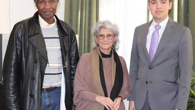 Resolvida a falta de médico no concelho de Ourique