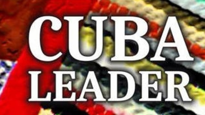 Feira Cuba Leader já tem data marcada