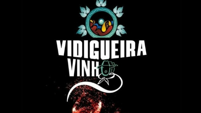 Vidigueira Vinho destaca vinho de talha