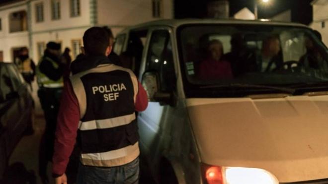 """SEF: Operação """"Cuba Libre"""" constitui quatro arguidos por auxílio à imigração ilegal"""
